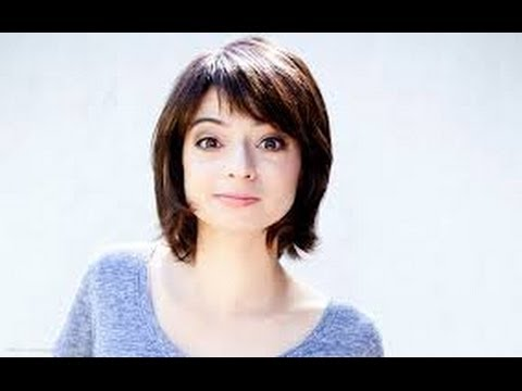 Kate Micucci BBC  ~ Big Bang Theory ~ Stand Up Tour