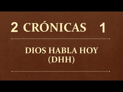 "LIBRO DE LOS SALMOS: "" SALMOS 1 "" El Justo Y Los Pecadores from YouTube · Duration:  1 minutes 16 seconds"