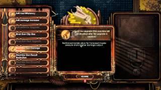 PC Longplay [566] Bioshock 2 (Part 1 of 2)