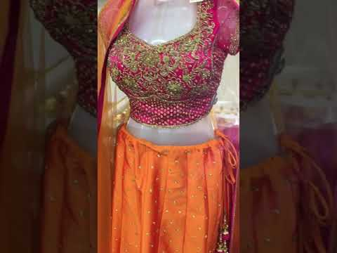 INDIAN OUTFITS WEDDING SAREE DESIGNER SALWAR COLOURS OF INDIA PRICE PLAZA MALL