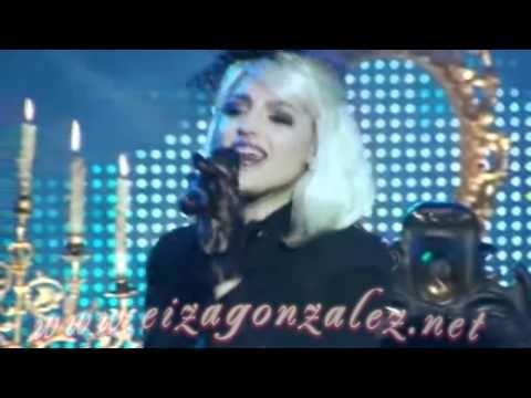 Amor Mio HQ - Roxy Pop
