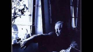 Zbigniew Preisner - Van den Budenmayer Concerto en Mi Mineur