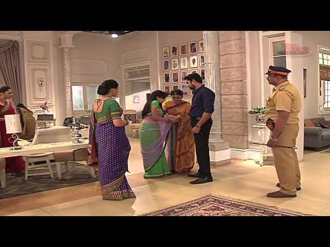 From the sets of Iss Pyaar Ko Kya Naam Doon Ek baar Phir
