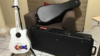 Mis guitarras 👍