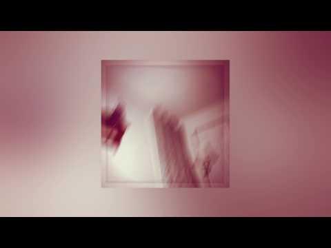 1800entity - hanging by a thread (ft. deadbeatteen) [prod. 1800entity]