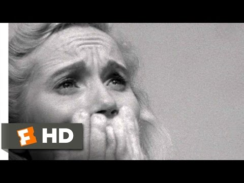 Terry's Conscience - On the Waterfront (5/8) Movie CLIP (1954) HD