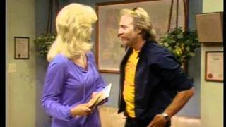 The Sexiest Babes of 70's Television