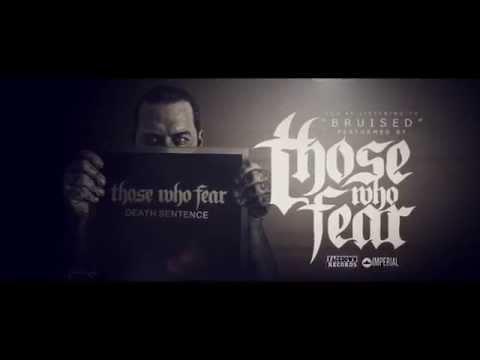Those Who Fear