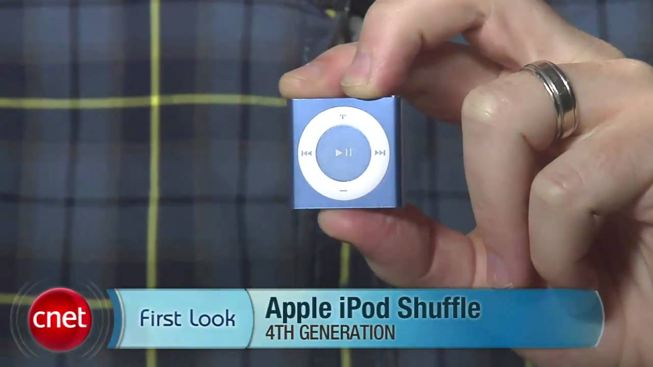 ipod shuffle wire diagram apple ipod shuffle  4th generation  youtube  apple ipod shuffle  4th generation