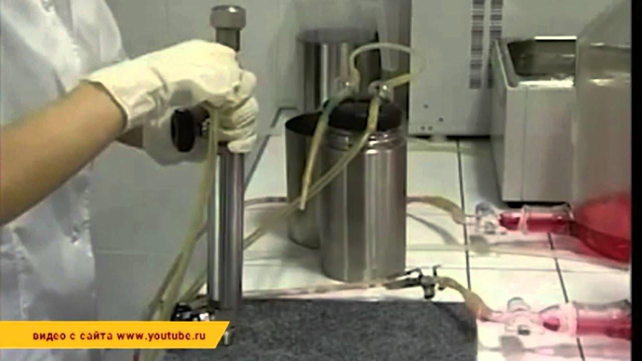 Что такое конденсат газа