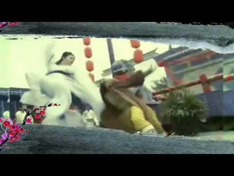 3 ♥ Tiểu Long Nữ | Lưu Diệc Phi ( 刘亦菲 ) - Thần Điêu Đại Hiệp 2006 |