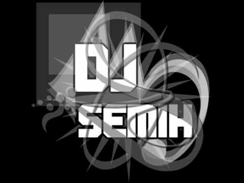 Dj Semih Tokyo Mix (Orient Mix)