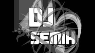 Dj Semih Tokyo Mix Orient Mix