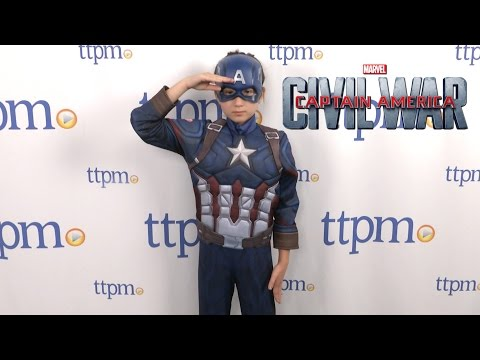 captain-america-civil-war-deluxe-captain-america-from-rubies-costumes