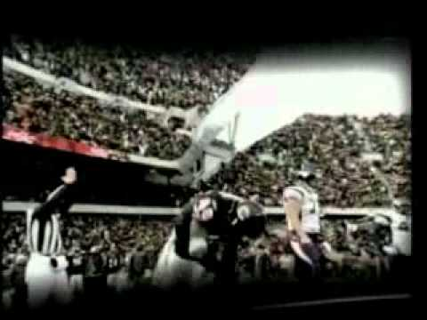 Bears Super Bowl XLI Intro