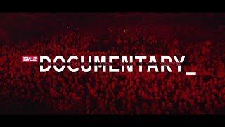 Документальный фильм «Горизонт событий» — 9 июня в кино!