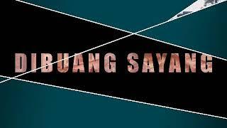 Download NUART...Nyoman Nuarta seniman perupa asal BALI