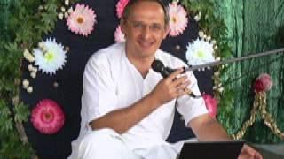 AUDARIA DHAMA Prabhu Oleg Torsunov Vilnius Олег Торсунов 2013.02.13