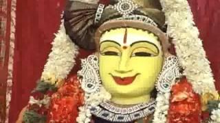 booshanji's vasthu sasthiram videos