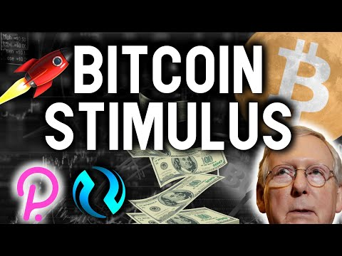 stimulus-to-push-bitcoin-over-the-top-into-life-changing-bull-run!