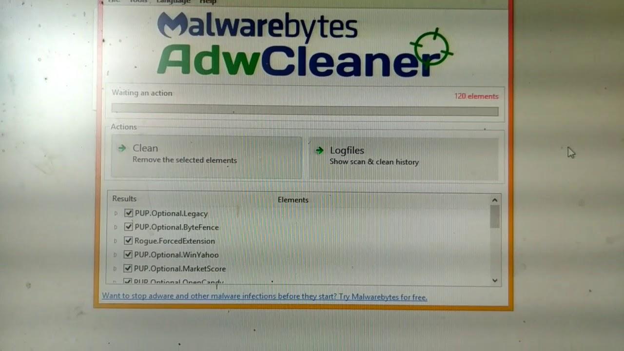 Malwarebytes AdwCleaner Download |adwcleaner review | Malwarebytes |  AdwCleaner