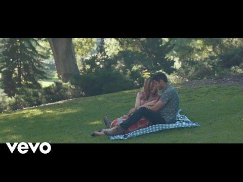 Baby Bash - Cancion De Amor ft. Frankie J