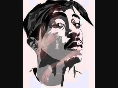 2pac- Still I Rise w/lyrics