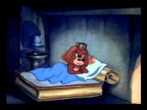 Tom & Jerry bhagam bhag meshup