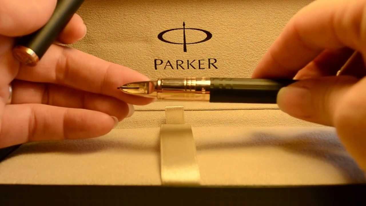 Перьевые ручки паркер, шариковые ручки паркер, ручки паркер 5 поколения, ручки роллеры паркер, ручки паркер официальный магазин, ручки.
