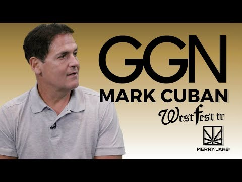 Boss-to-Boss Communication Between Mark Cuban & Uncle Snoop | GGN NEWS [FULL EPISODE]
