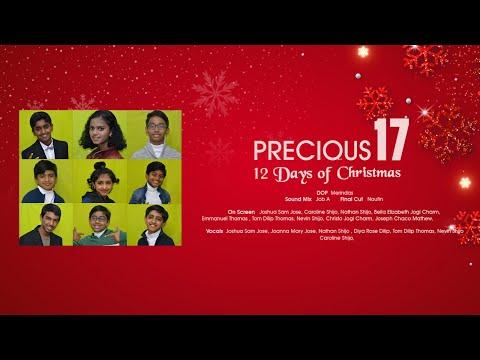 precious-17-|-12-days-of-christmas-|-pentatonix-cover-|