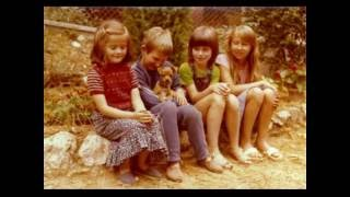 Gerard Lenorman  - La petite valse