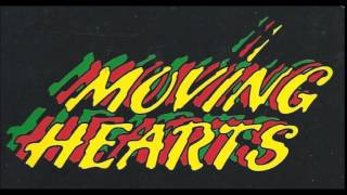 Moving Hearts - Faithful Departed