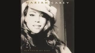 Mariah Carey - Slipping Away [HQ Lossless]