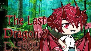 The Last Dragon 2
