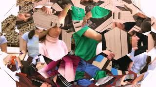 Профессиональные курсы массажа в Одессе, Киеве, Харькове - СМИ