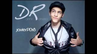 Vamos A Hacer El Sex Danny Romero feat. David Cuello Descargar HQ.mp3