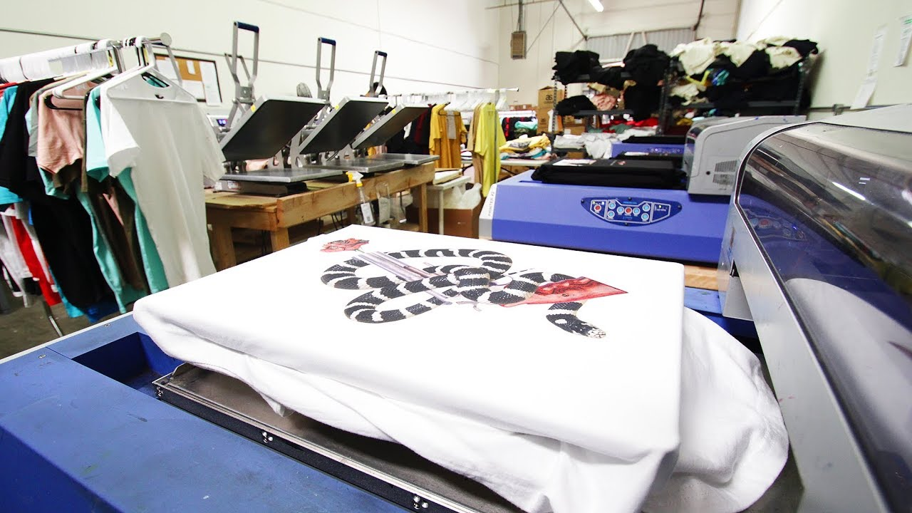 Image result for How to start T-shirt Business in Nigeria; Business Plan