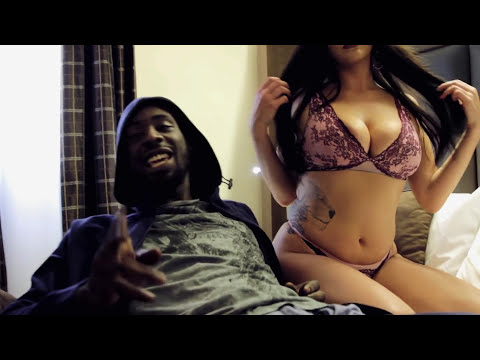 Don Tanch - P's On My Head [Music Video] @Don_Tanch @Spifftv