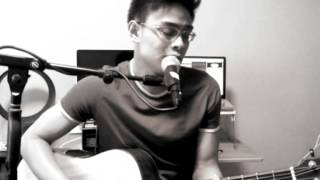 Nothing On You (B.o.B feat. Bruno Mars) - A Clarence Liew/CLO Cover