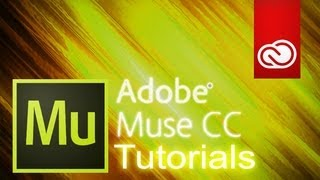 Muse CC - Tutorial for Beginners [from 0 to publishing a website] Mp3