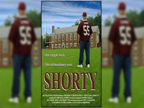 Shorty - Full Movie