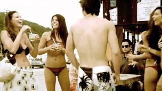 Pete Tha Zouk & Mastercris Feat Abigail Bailey - I