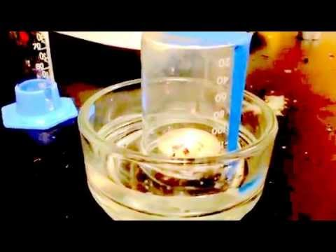 candle chem lab Candle lab data for control some heat in failed apparatuses went back to candle and caused melting since this candle lab: heat of combustion chemistry with.