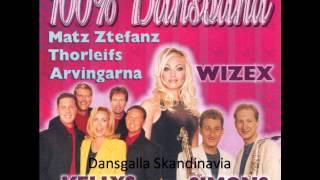 Video Curt Haagers   När jag blundar download MP3, 3GP, MP4, WEBM, AVI, FLV Juli 2018