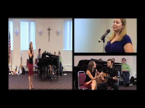 Sing for your Seniors, Inc.