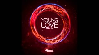 Steerner - Young Love (Original Mix)