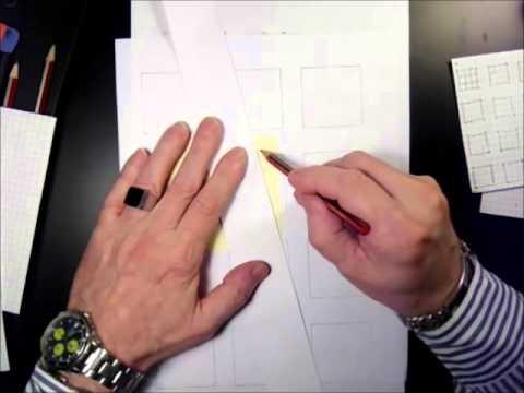 keltische knoten 10 blatteinteilung 3 teil youtube. Black Bedroom Furniture Sets. Home Design Ideas