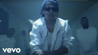 Смотреть клип Mastered Trax Ft. Melodicow, C-Kan, Don Aero - Hablan De Mi