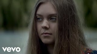 First Aid Kit - The Lion